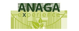 Anaga Experience